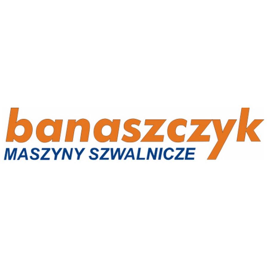 banaszczyk